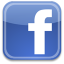 Fackbook link